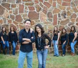 Arte Dental Family and Cosmetic Dentistry
