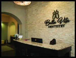 Bella Vita Dentistry NTC SD Profile 3-16_WEB2