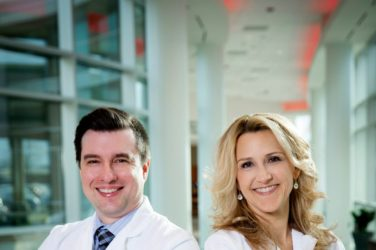 Memorial Hermann Sugar Land Hospital Pelvic Health Program Nina H. Dereska, MD, Brandon L. Sass, MD, Robyn Halbrook, NP