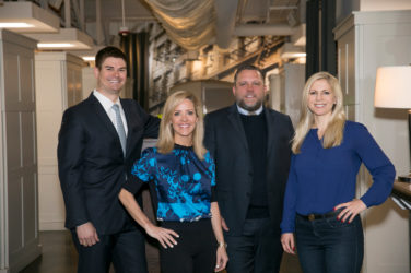 Carrie Muzny, DDS & Associates Drs. Carrie Muzny, Chase Nesloney, Selena McDaniell, Matthew Lopp