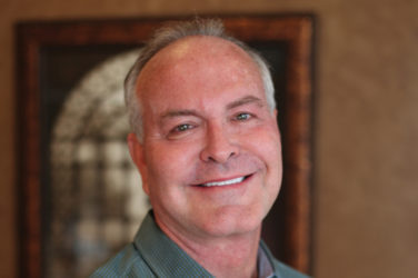 Cosmetic and Family Dentistry Clifton Baldwin, DDS, PLLC
