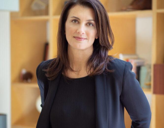Di Moda Public Relations Diana Bianchini