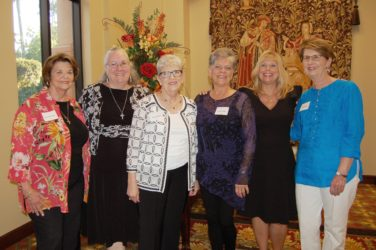 Montgomery County Women's Center assists area residents with educational support