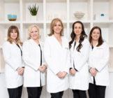 Southlake Dermatology