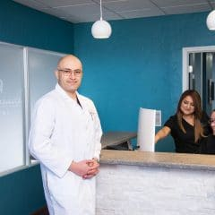 Rosemeade Dental