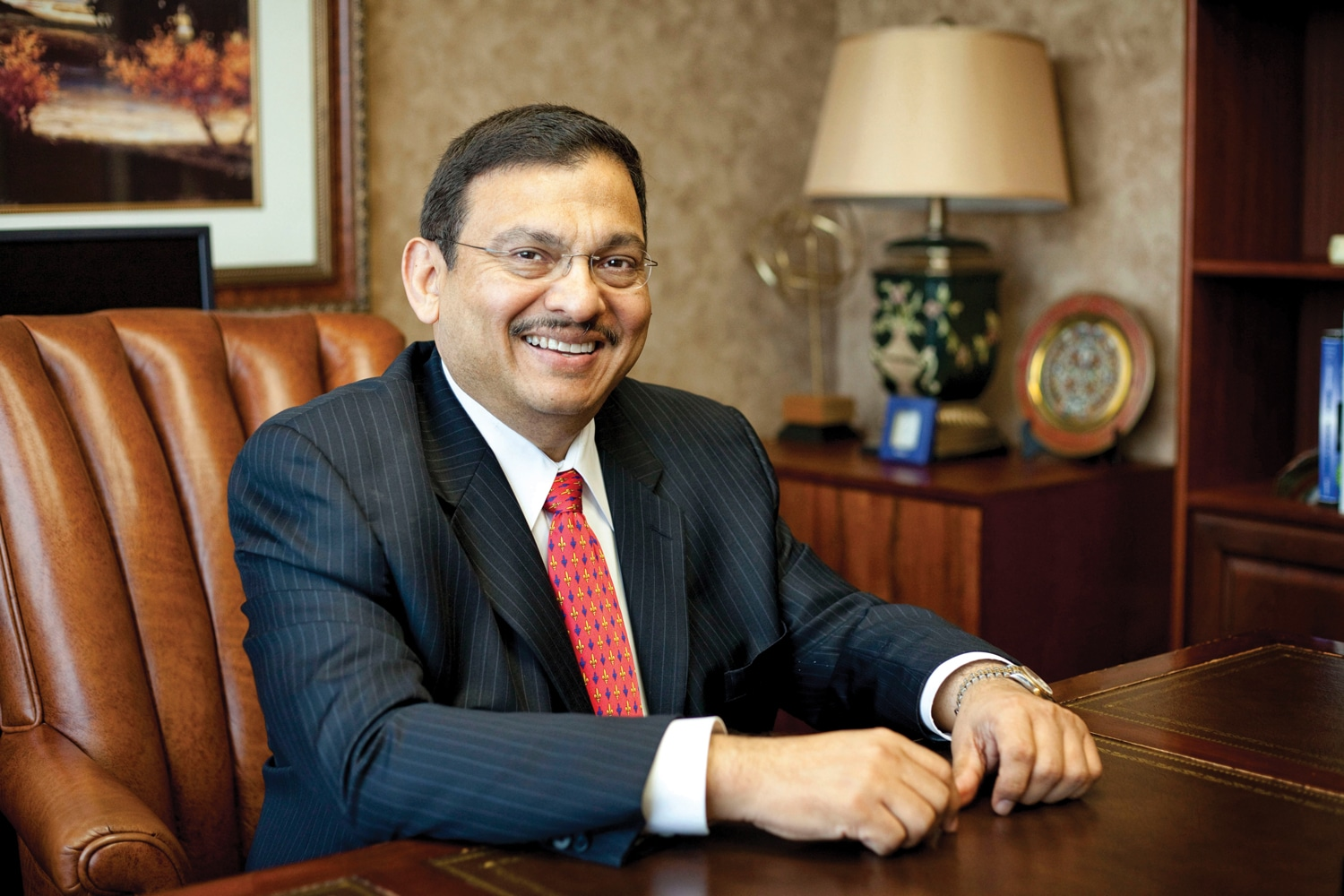 Dr Amitabh Shukla Sugar Land Texas