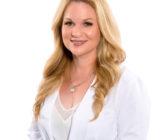 Charlotte Hodges, MD