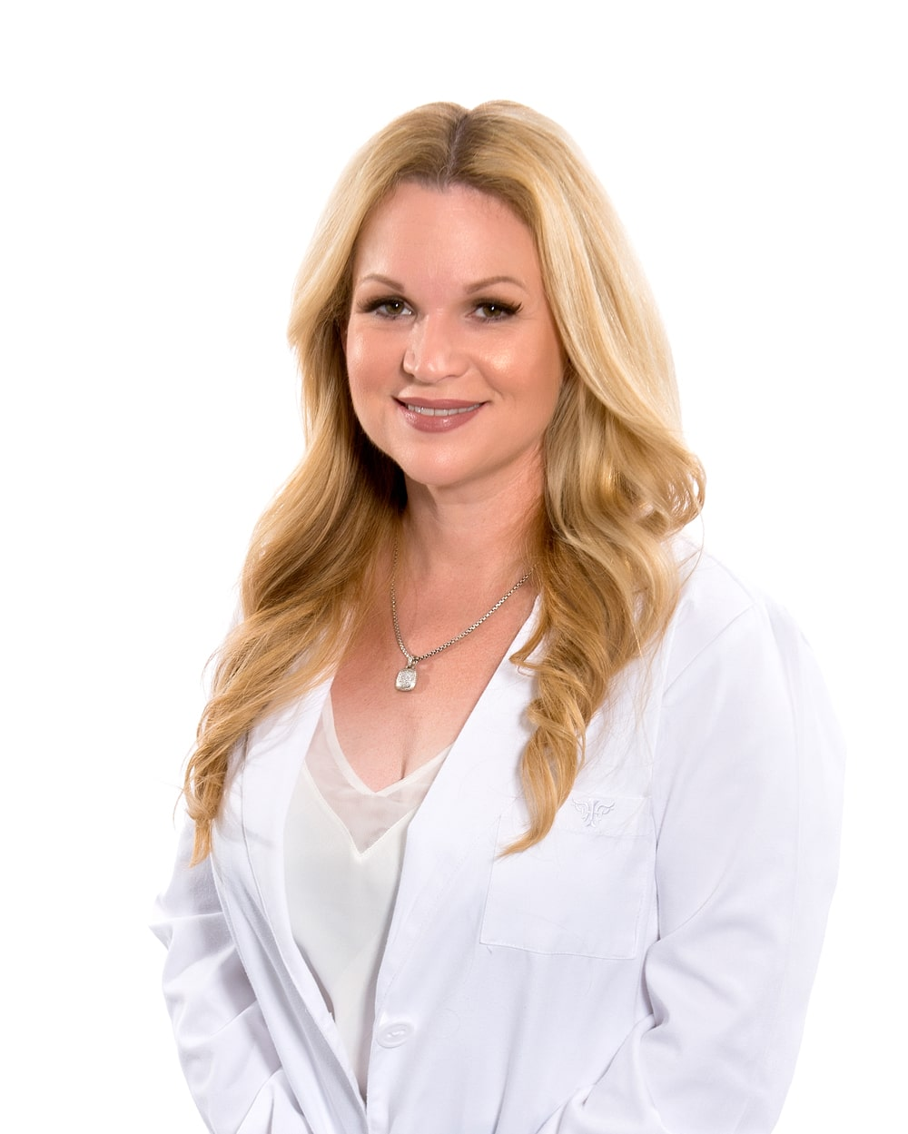 Charlotte Hodges, MD Dallas Plano