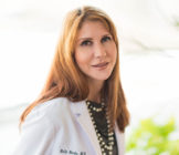Dr. Holly Barko