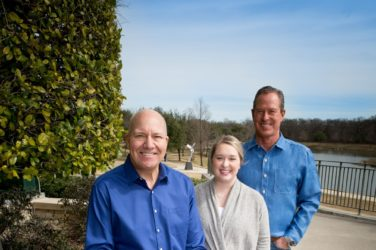 Kallal Medical Group Kevin Kallal, MD Russell Daily, PA-C Jill Rowland, PA-C