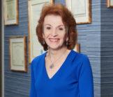 Margaret E. Mike, MD