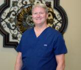 Mark Craig, DDS, MD