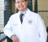 Liberty Dermatology Kien Tran, MD, PhD
