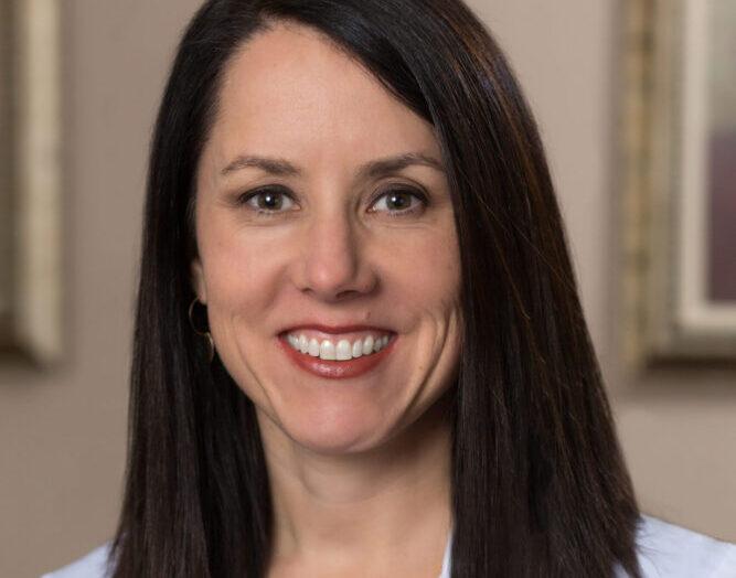 Kos/Danchak Audiology & Hearing Aids Melissa Danchak, AuD, CCC-A