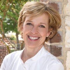 Karen E. Williamson, DDS