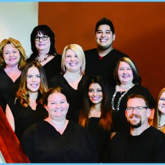 Lake Pointe Dentistry
