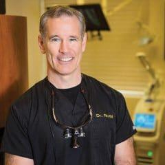 Ross J. Miller Family Dentistry