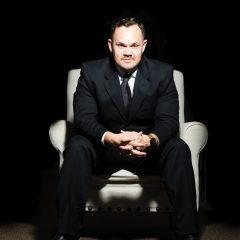Dr. Marcin N. Vaclaw