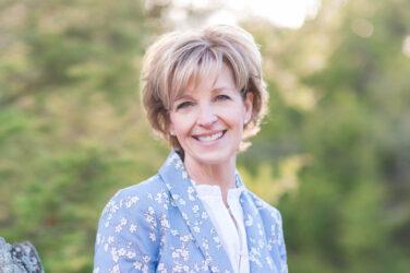 Karen Williamson, DDS, PA