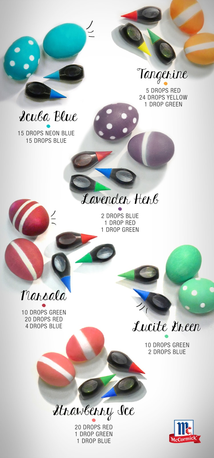 Easter-Eggs-Infographic