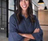 Fleming Orthodontics – Patty Fleming, DDS, MS