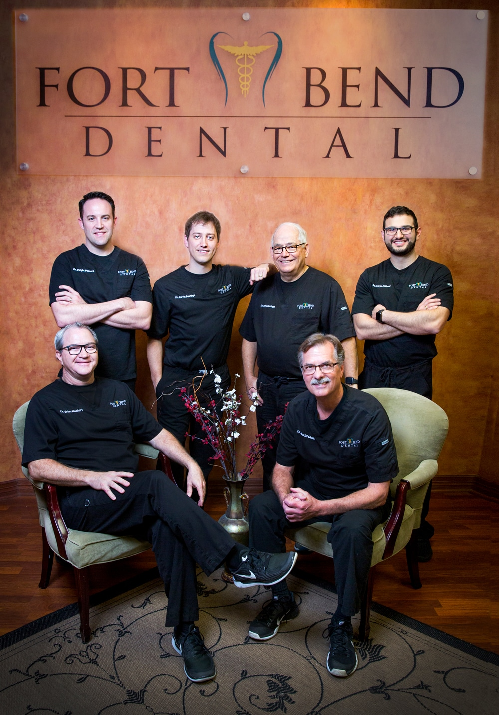 Fort-Bend-Dental-ASSOCIATES