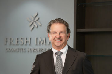 Fresh Image Cosmetic Surgery Center John Standefer, MD, FACS