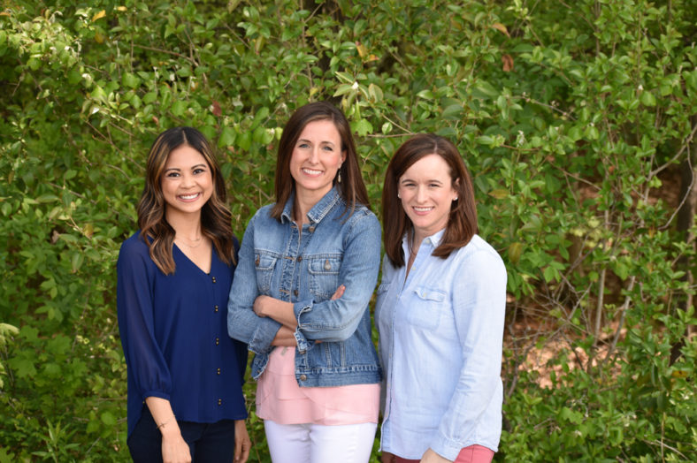 Gronberg Orthodontics Top Orthodontist Flower Mound