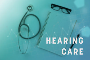 HEARING-CARE