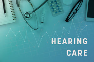 HEARING SPECIALISTS DALLAS FORT WORTH
