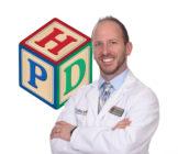 Heath Pediatric Dentistry