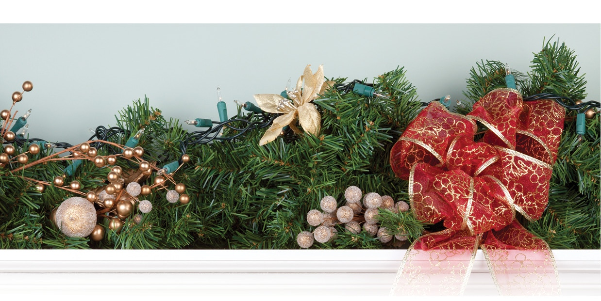 Home 12-15_Holiday Decor EDITED_web1