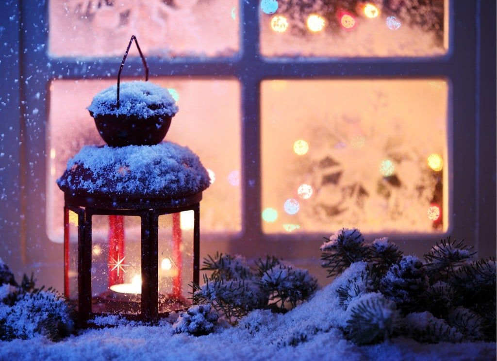 Home 12-15_Holiday Decor EDITED_web2