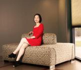 Melissa Chiang, MD, FAAD
