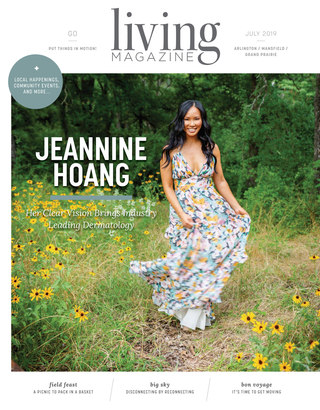 July-Living-Magazine-Arlington