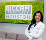 CCRM Houston Fertility Clinic