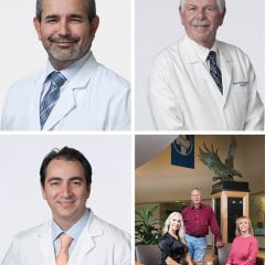 METHODIST DALLAS KIDNEY AND PANCREAS TRANSPLANT PROGRAM