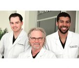 The Dentists at Lowrance Dental