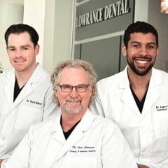 Lowrance Dental