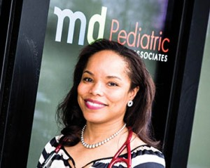 MD Pediatrics SD15 (FM) web