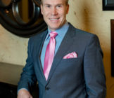 Mansfield Cosmetic  Surgery Center – Michael L. Thornton, DO, FACOS