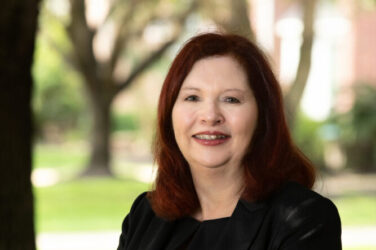 MARILYN D. MCGUIRE, P.C. ATTORNEY AT LAW PRACTICING LAW DURING THE PANDEMIC