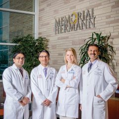 Memorial Hermann Sugar Land Hospital