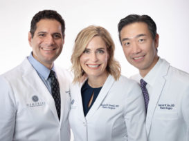 MEMORIAL PLASTIC SURGERY Houston / Clear Lake