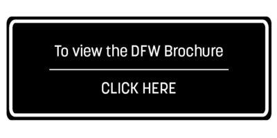 More Info Button DFW