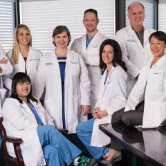 North Texas Neurosurgical and Spine Center