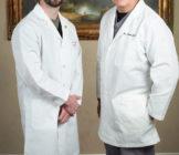 Oliver Dental Implants