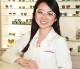 Perception Eyecare & Eyewear