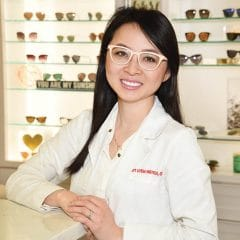 Perception Eyecare & Eyewear