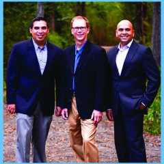 Pinnacle Oral Surgery & Dental Implant Specialists